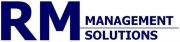 RM Management Solutions